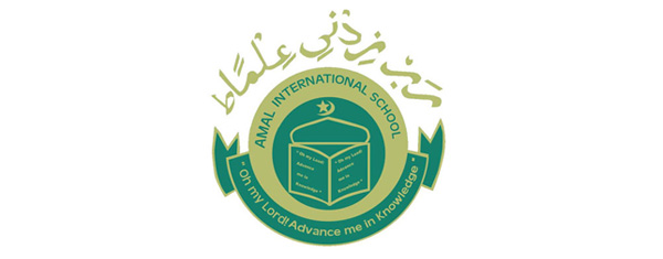 Amal International School