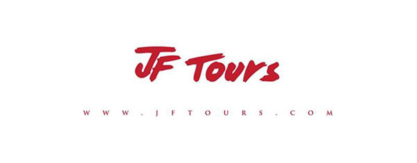 Jf_tours